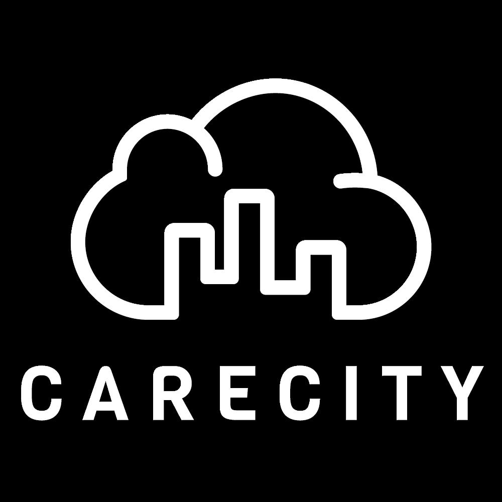 Carecity
